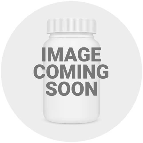 EU 4270184